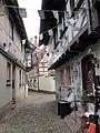 Historische Altstadt Gengenbach - panoramio (1).jpg