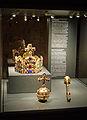 Historisches-Museum-Frankfurt-2013-Reichsinsignien-Ffm-667.jpg