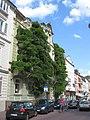 Historisches altes Gebäude - panoramio.jpg