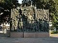 Hjalmar Branting Denkmal Stockholm DSC 0005w.jpg