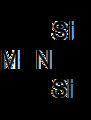 Hmds ligand.png