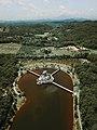 Ho Thuy Tien water park.jpg