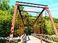 Hobuck Flatts Bridge Abandoned.jpg