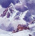 Hochjochhütte Compton.jpg
