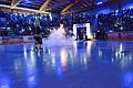 Hockey pictures-micheu-EC VSV vs HCB Südtirol 03252014 (17 von 69) (13621767283).jpg