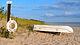 Hoeft St Park - BeachLifeBoat.jpg