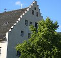 HohbielWurmlingen.JPG