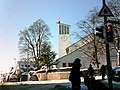 Hohenkreuzkirche.jpg