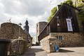 Hohensolms-Burg.jpg