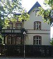Hohenzollernstraße 21 (Berlin-Zehlendorf).jpg