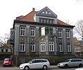 Hohenzollernstraße 36.JPG