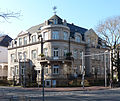 Hohenzollernstraße 46.JPG