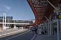 Hokkaido New Chitose Airport13n4272.jpg