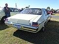 Holden Kingswood (37207244996).jpg