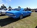 Holden Monaro (36968690415).jpg