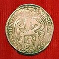Holland, halve leeuwendaalder 1585.JPG