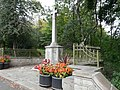 Hollingworth War Memorial - geograph.org.uk - 994784.jpg