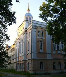 Holy Trinity Church (Tula).JPG