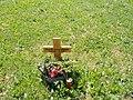 Holzkreuz klein Pommertsweiler.JPG
