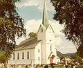 Hommelvik kirke.jpg