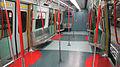 Hong kong MTR metro cammell 01.jpg