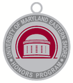 Honors Program Medallion at UMES.png
