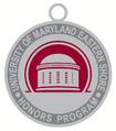 Honors Program Medallion at UMES.png