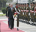 Honour Guard at Aiwan-e-Sadr.jpeg