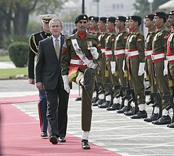 Honour Guard at Aiwan-e-Sadr.jpeg