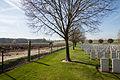 Hooge Crater Cemetery-8.JPG