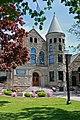 Hope College - panoramio.jpg