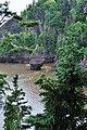 Hopewell Rocks, New Brunswick.jpg