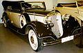 Horch 830 BL Cabriolet 1938.jpg
