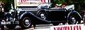 Horch 853 Sport-Cabriolet 1937.jpg