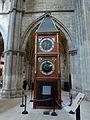 Horloge astronomique de Bourges (1).jpg