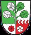Horní Olešnice.png