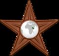 HornOfAfricaBarnstar1.png