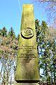 Horn - 02.16 - Meinberger Schweiz, Fürstendenkmal (6).JPG
