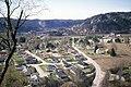 Hortemo 1986 - panoramio.jpg