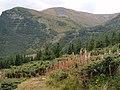 Horvela Range - panoramio.jpg
