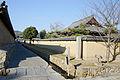 Horyu-ji57n4592.jpg