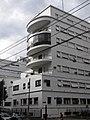 Hospital Fernández.jpg