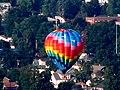 Hot Air Balloon (246101819).jpg