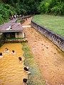 Hot iron baths near Furnes - panoramio.jpg