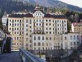 HotelGrandEurope-Badgastein.jpg