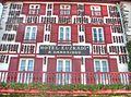 Hotel Euskadi 02 HDR (1809434704).jpg