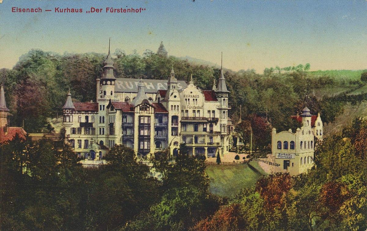 Suche Hotel In Salzburg Nahe Bahnhofp