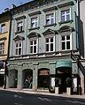 Hotel Floryan w Krakowie.jpg
