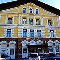 Hotel Gisela Kufstein 1.jpg