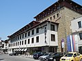 Hotel Jantra - panoramio.jpg